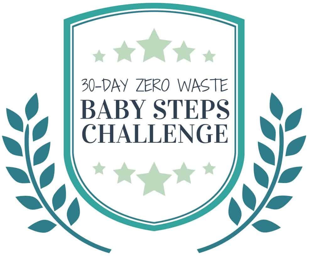 baby-steps-challenge-white-badge