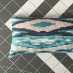 Reusable Rice Heating Pad Tutorial