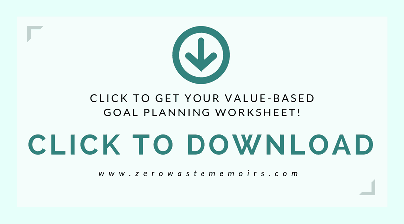 value-based-goal-planning-worksheet-download-graphic
