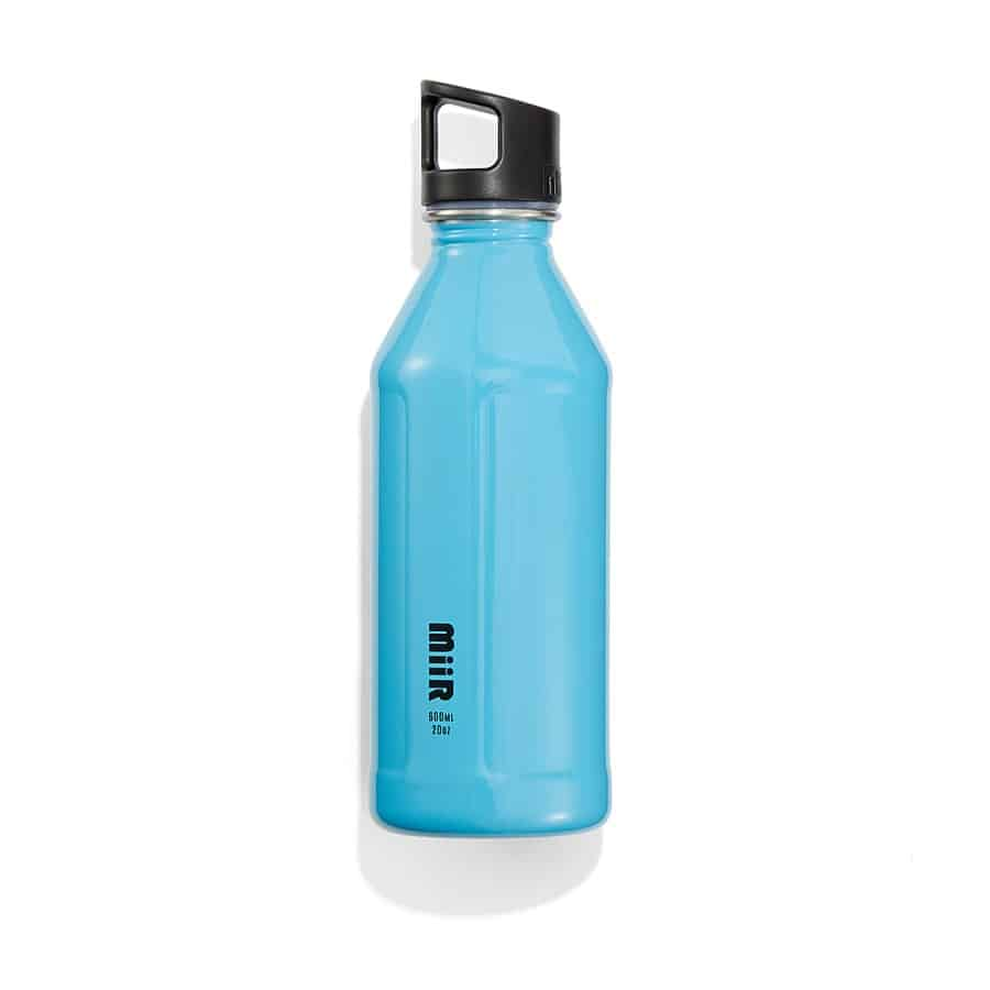 miir-classicwaterbottle-600ml-blue-900x900