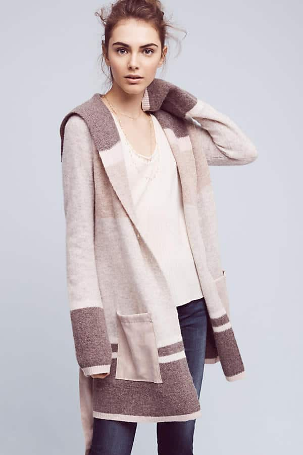 mixed-stripe-wool-cardigan-anthropologie