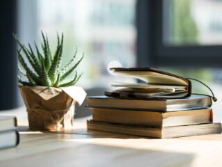 Must Read books on sustainability