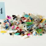 Baby Step #14: Say No to Single Use Plastics