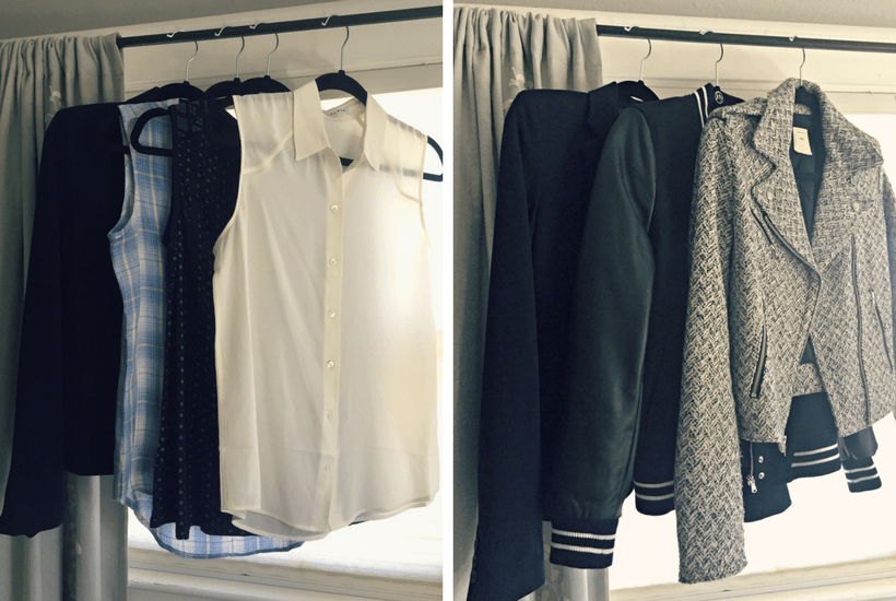 How To Build An Ethical Wardrobe That Will Last The Zero Waste Memoirs