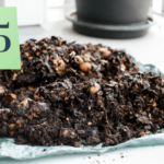 Baby Step #5: Set Up Your Home Compost System