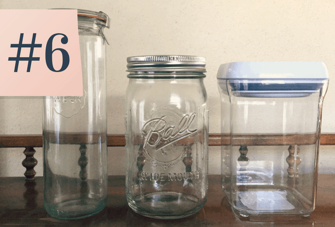 How to Put Together a Bulk Grocery Shopping Kit The Zero Waste Memoirs