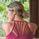 20 Pieces of Sustainable Activewear Worthy of Your Closet