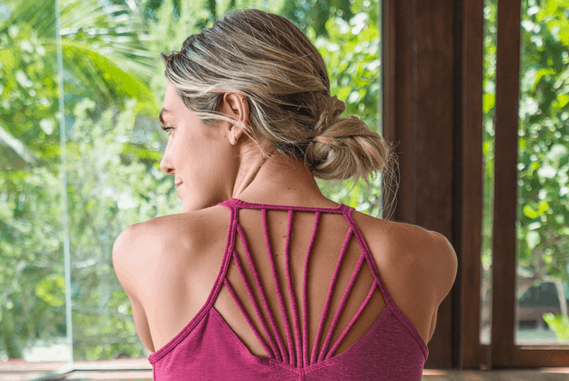 ba59fedbbb 20 Pieces of Sustainable Activewear Worthy of Your Closet