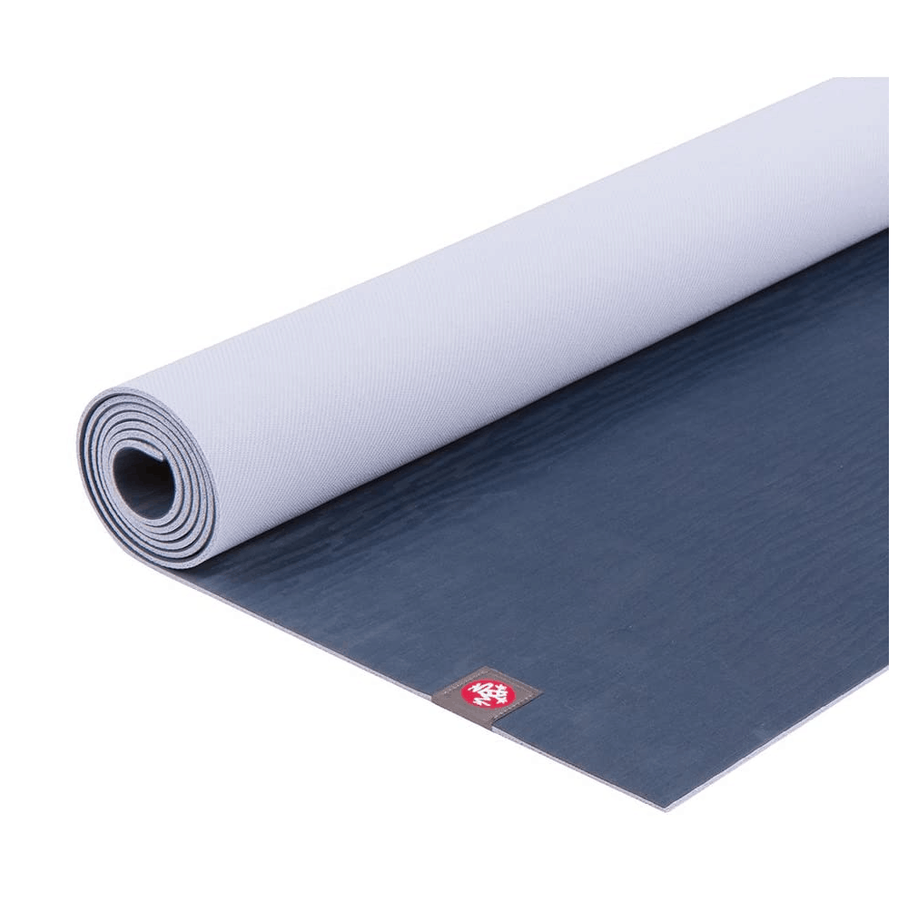 Manduka eco-friendly yoga mat