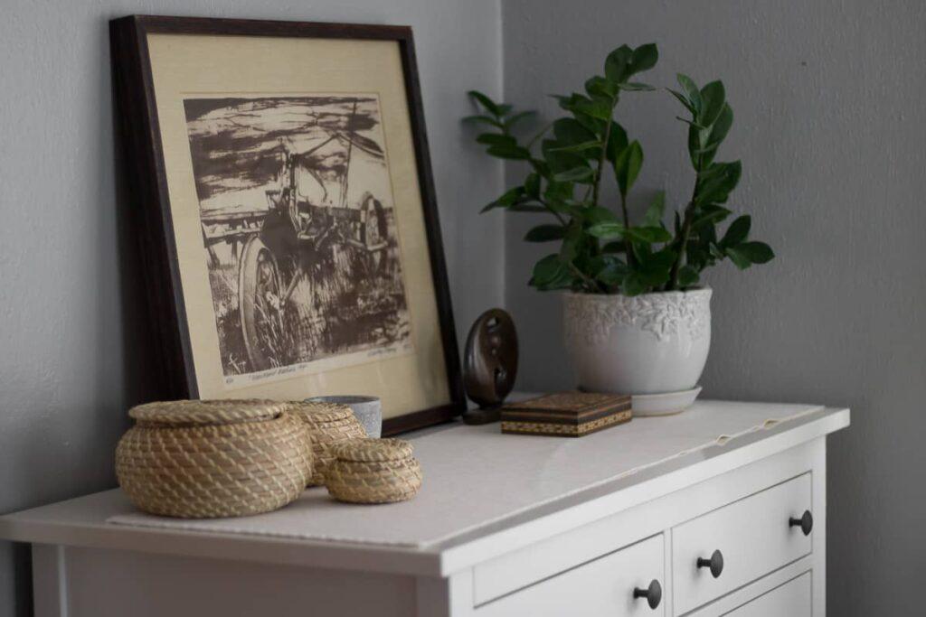 How To Keep Dresser Drawers Smelling Fresh Bestdressers 2019