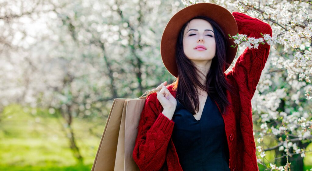 Affordable ethical clothing companies to support