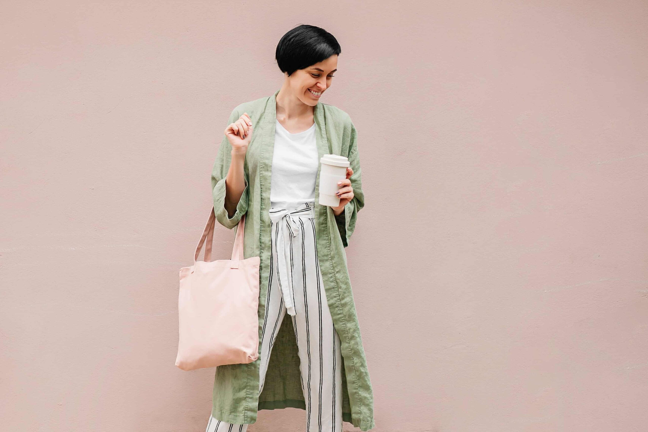 40 Affordable Ethical Clothing Brands From Around the Globe