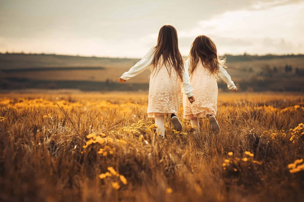 ethical kids clothing brands to support