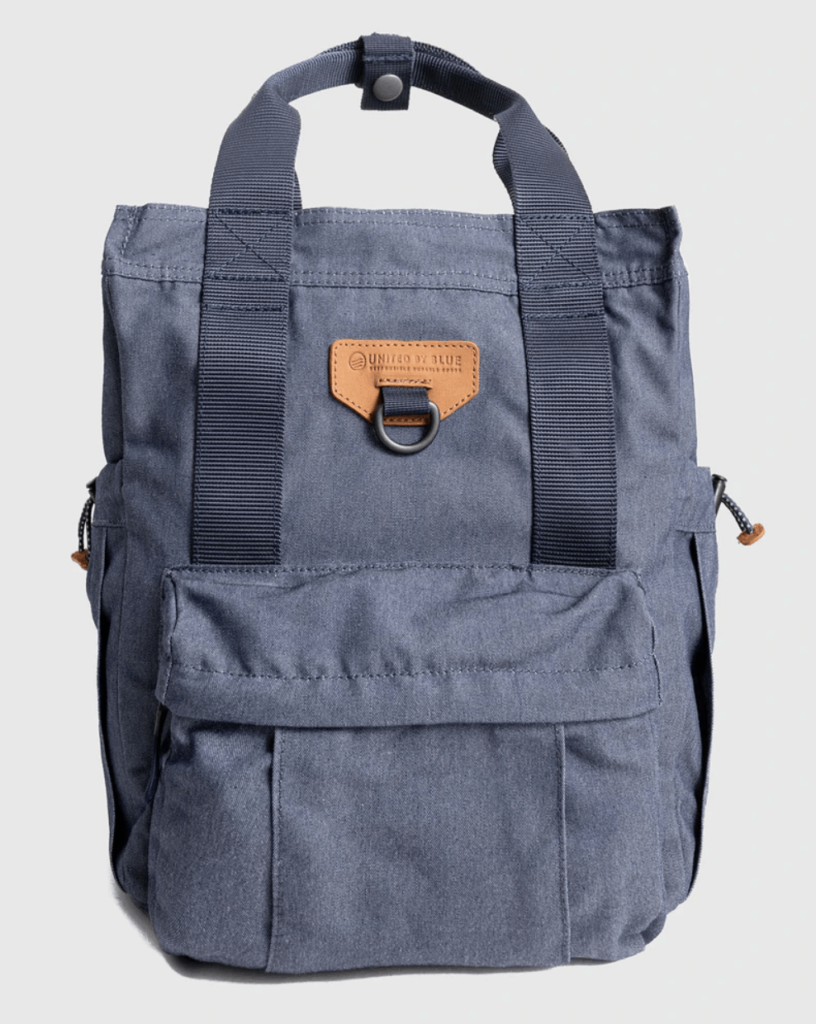 Berserkunisex Travel Backpacks Fashion Canvas Outdoor Notebook Backpack Environmentally Friendly Lightweight Super Polyester Canvas