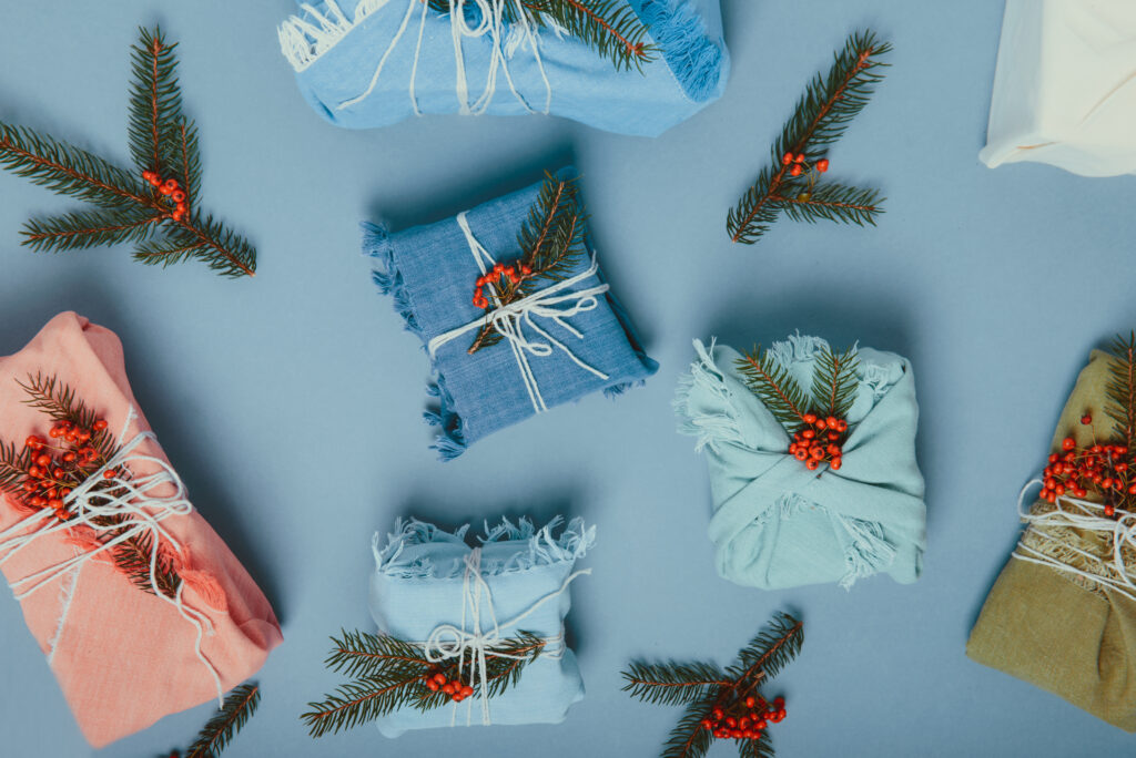 Eco-Friendly Stocking Stuffers for Everyone in the Family