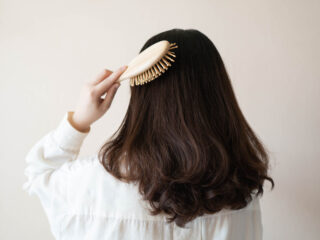 Eco-friendly hair brush options for every budget and hair type.