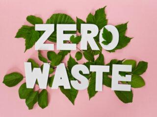Best Online Zero Waste Stores