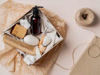 sustainable subscription boxes